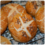 laugenbrot2