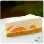 torta_queso_melocoton_rs