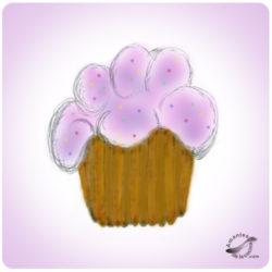 Nuestros consejos para hornear muffins