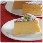 cheesecake_jp1