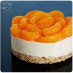 cheesecake-de-calabaza1