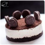 cheesecakeOreo2