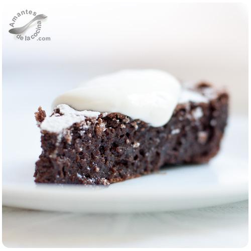 TortaChocolateSinGluten1