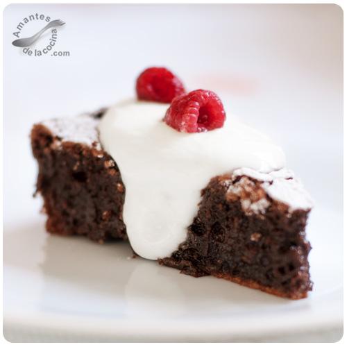 TortaChocolateSinGluten2