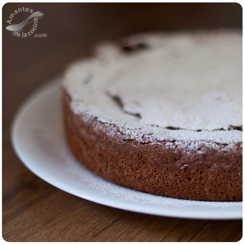 TortaChocolateSinGluten3